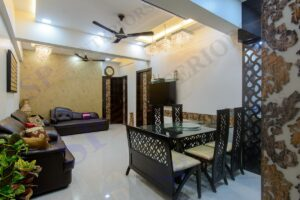 Bhadreshbhai Jhaveri - Warden Court - 001 copy-min