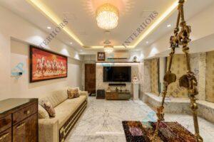 Ms Mona Gandhi - Walkeshwar - 003-min