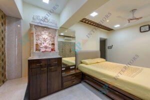 Ms Mona Gandhi - Walkeshwar - 054-min