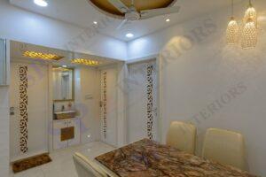 Rikin Bhai - Grant Road - 013 copy-min