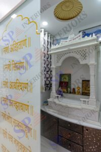 Rikin Bhai - Grant Road - 025 copy-min