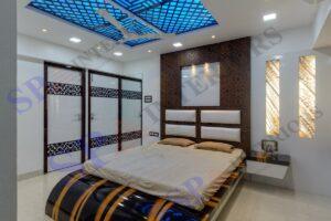 Rikin Bhai - Grant Road - 029 copy-min