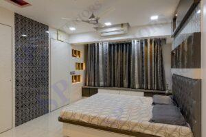 Rikin Bhai - Grant Road - 038 copy-min