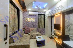 Ritesh Bhai - Grantroad - 004 copy-min