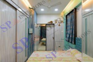 Ritesh Bhai - Grantroad - 024 copy-min