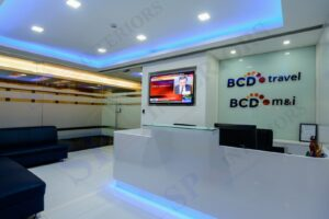 BCD-1-005-min-1.jpg