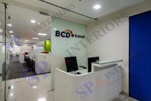 BCD-2-001a-min-1.jpg