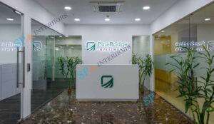 PineBridge-Investments-Lower-Parel-001-min.jpg