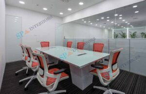 PineBridge-Investments-Lower-Parel-012-copy-min.jpg