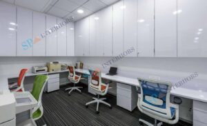 PineBridge-Investments-Lower-Parel-041-copy-min.jpg