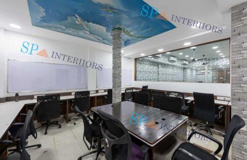 Nimap Infotech - 009 S
