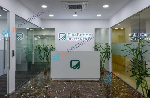 PineBridge Investments - Lower Parel - 001-min